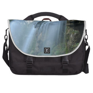 waterfall-2259 laptop messenger bag