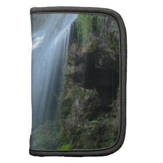 waterfall-2259 organizers