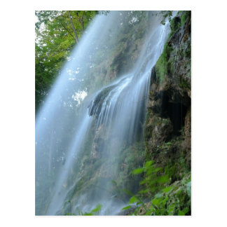 waterfall-2259 postal