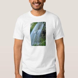 waterfall-2259 remera