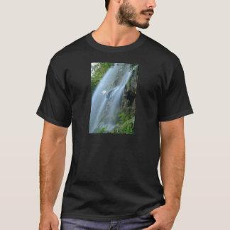 waterfall-2259 T-Shirt