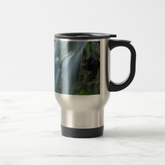 waterfall-2259 travel mug