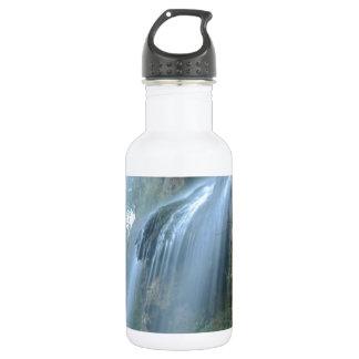 waterfall-2259 water bottle