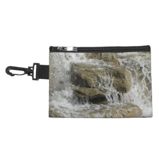 Waterfall Accessories Bags