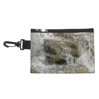 Waterfall Accessory Bag