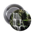 Waterfall at Bowood Pin