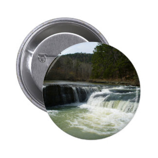 Waterfall Button