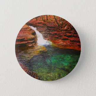 Waterfall Button