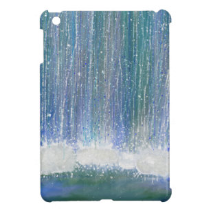 pretty nice 19c4e e6111 Waterfall Case For The iPad Mini