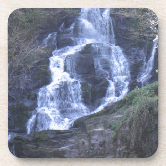 Waterfall Drink Coaster
