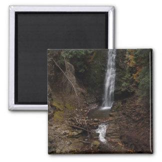 Waterfall Fridge Magnets