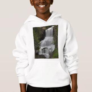 Waterfall Hoodie