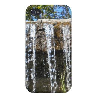 Waterfall II  iPhone 4/4S Case
