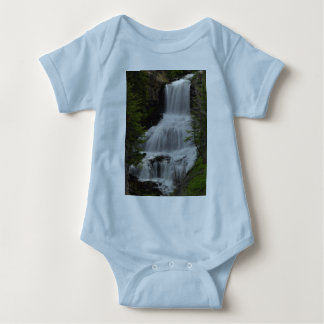 Waterfall Infant Creeper