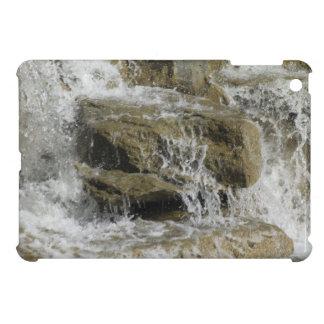Waterfall iPad Mini Case