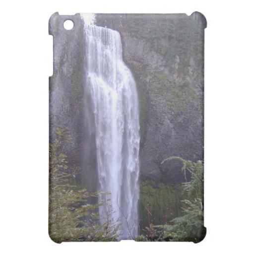 Waterfall Case For The iPad Mini