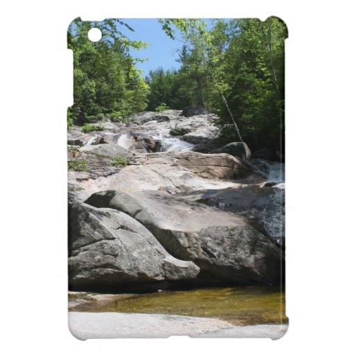 Waterfall iPad Mini Cases