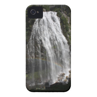Waterfall iPhone 4/4S case
