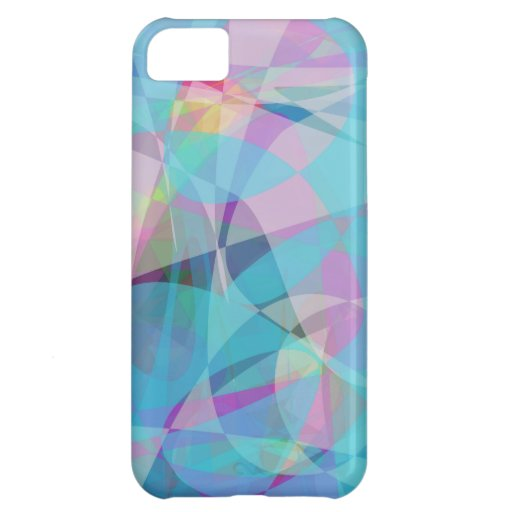 Waterfall iPhone 5C Cases