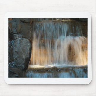 waterfall.jpg mouse pad
