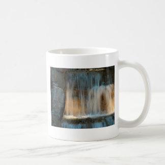 waterfall.jpg mugs