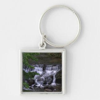 Waterfall Key Chains