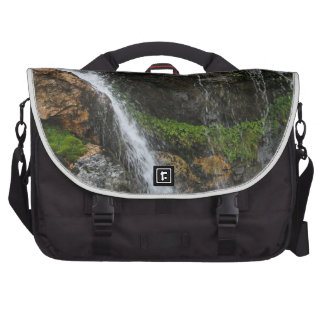 WATERFALL COMMUTER BAGS