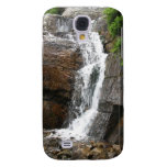 Waterfall over Rocks Iphone 3 Case