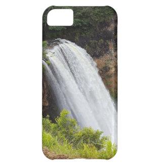 Waterfall Phone Case