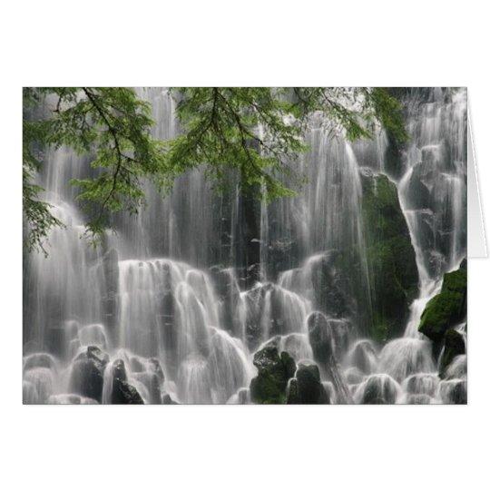 waterfall_photography_(5) card