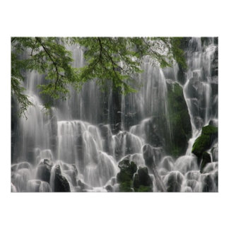 waterfall_photography_ (5) poster