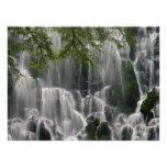 waterfall_photography_(5) posters