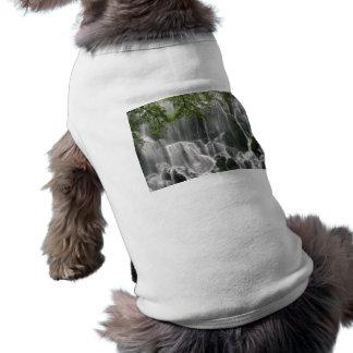 waterfall_photography_(5) shirt