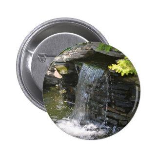 waterfall pins
