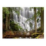 waterfall postcard 13