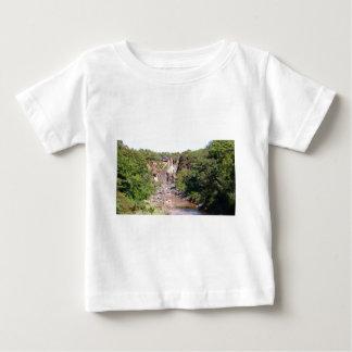 Waterfall Product Baby T-Shirt