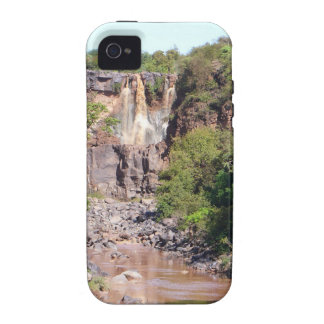 Waterfall Product Case-Mate iPhone 4 Cover