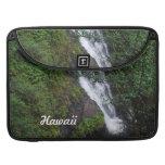 Waterfall Sleeve For MacBooks