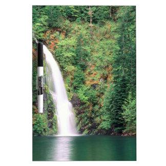 Waterfall Willamette Dry-Erase Boards