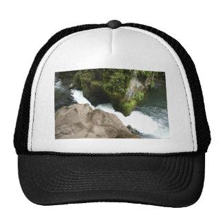 WaterfallC052309 Hats