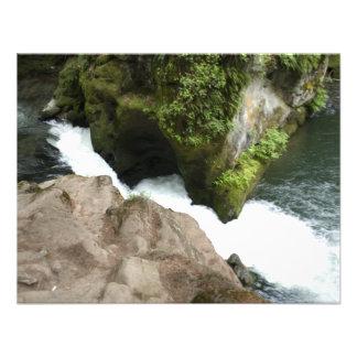 WaterfallC052309 Anuncio Personalizado