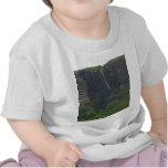 Waterfalls At Glecar Lough Shirt