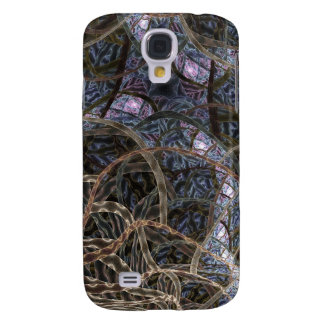 Waterfalls case HTC vivid cases