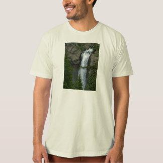 Waterfalls Tower Tshirts
