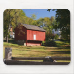 Waterford Barn Mouse Mats