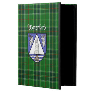 Waterford County iPad Air/Air2 Case