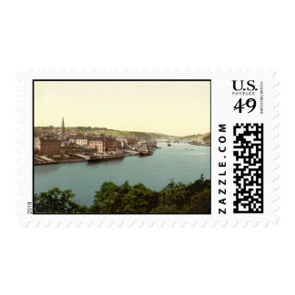 Waterford County Waterford Stamps