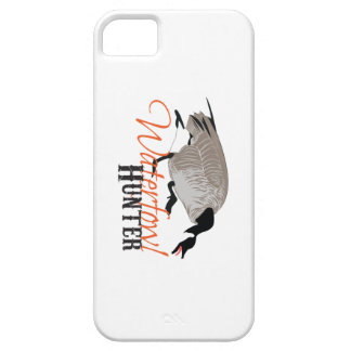 waterfowl hunter phone case iPhone 5 cases