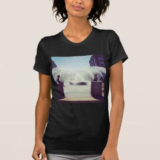 Waterfront Park. T-Shirt