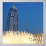 watergames, Dubai Impresiones